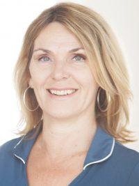 Leanne Steeghs